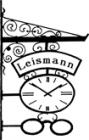 Leismann Uhren – Schmuck – Optik