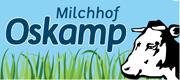 Milchhof Oskamp