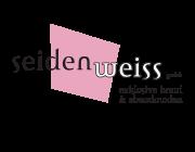 seidenweiss GmbH