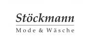 Modehaus Stöckmann