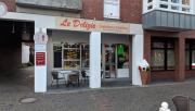 Eiscafe Le Delizie