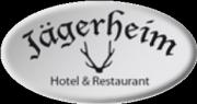"""Hotel & Restaurant """"Jägerheim"""""""
