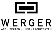 Planungsbüro Werger