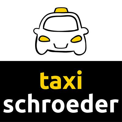 taxi-schroeder_logo_Facebook