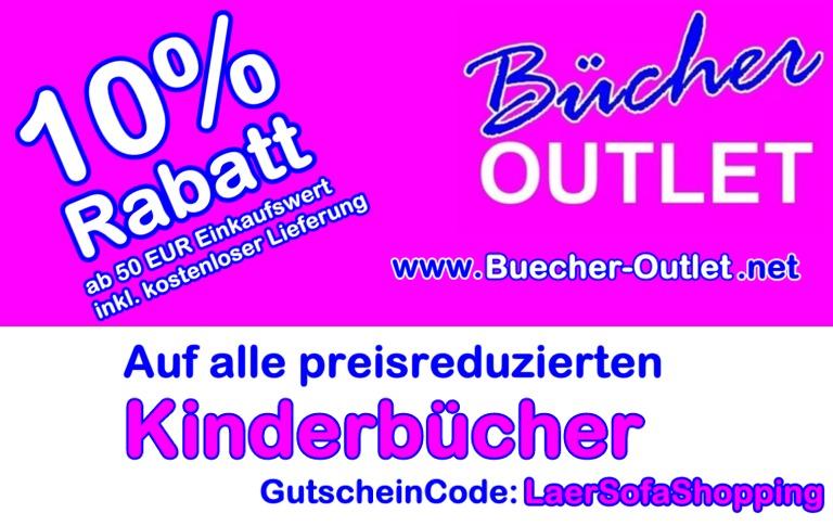 Gutschein-10-Kinderbücher_halb2