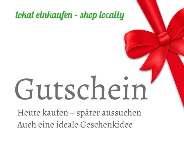 Gutschein-2