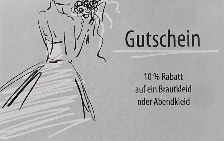 Gutschein-6