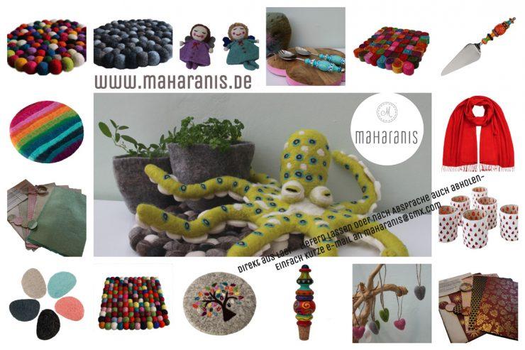 Maharanis-Laer-BeFunky-collage-klein
