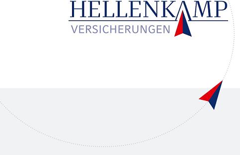 Hellenkamp Versicherungen / Tobias Hellenkamp