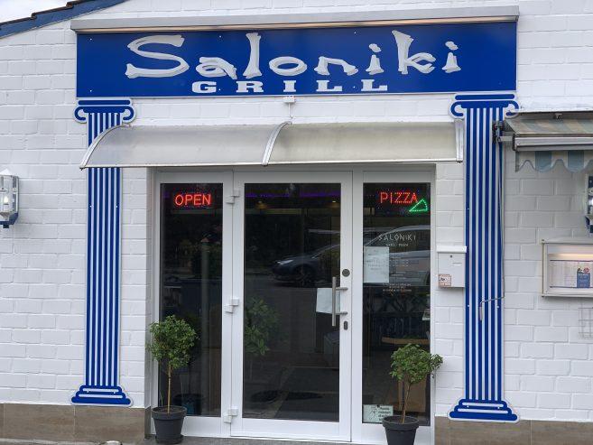 Saloniki_