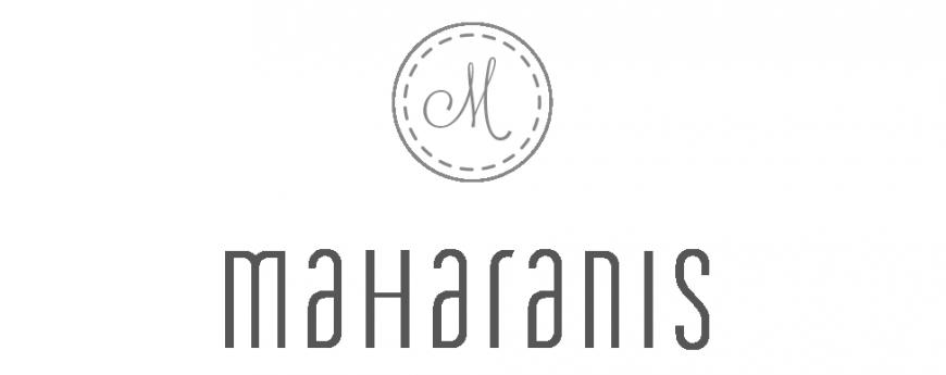 logo-maharanis
