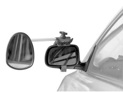 repusel-Wohnwagenspiegel