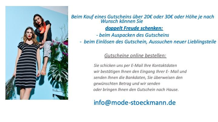 Stoeckmann_1