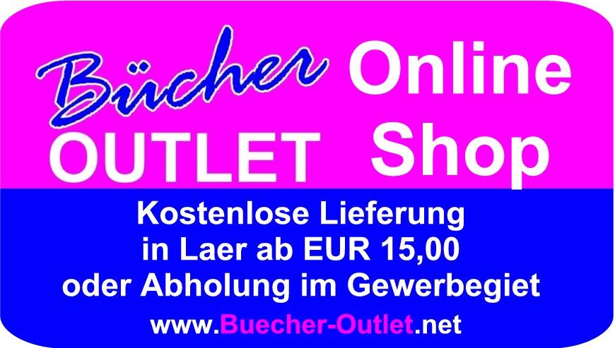 Buecher-Outlet-Online-Shop_Laer-Online-kostenlose-Lieferung3