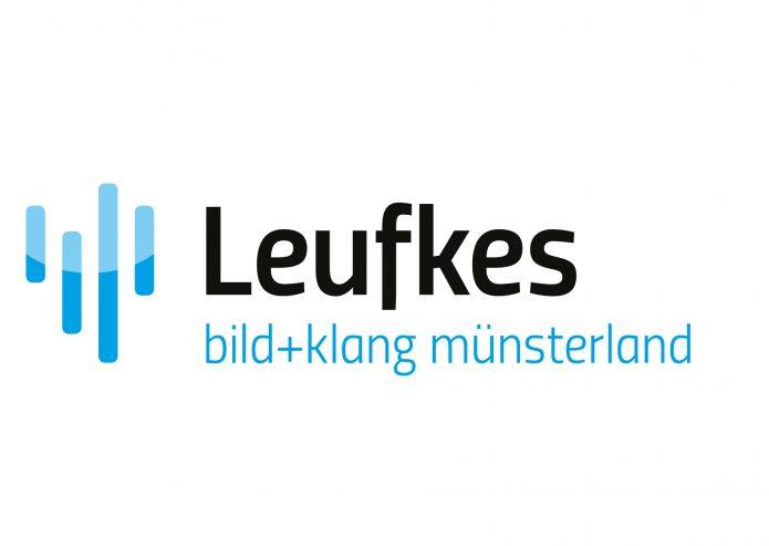 leufkes_logo_leufkes-BK
